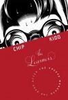 The Learners: A Novel - Chip Kidd