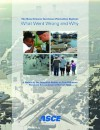 The New Orleans Hurricane Protection System: What Went Wrong and Why: A Report - American Society of Civil Engineers