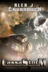 CassaStorm - Alex J. Cavanaugh
