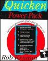 Quicken Power Pack - Rob Krumm