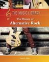 Alternative Rock - Stuart A. Kallen