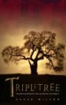 Tripletree - Derek Wilson