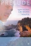 De storm voorbij - Debra Salonen, Marianne van der Heijden