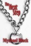 The Next Step - Mychael Black
