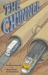 The Chunnel - Jeannie Borsch, David Gothard