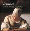 Vermeer and the Art of Painting - Arthur K. Wheelock Jr.