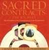 Sacred Contracts (Game) - Caroline Myss, Peter Occhiogrosso