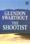 The Shootist - Glendon Swarthout