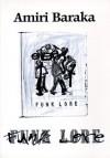Funk Lore - Amiri Baraka
