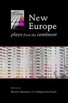 New Europe, New Voices - Bonnie Marranca, Malgorzata Semil