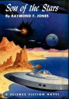 Son of the Stars - Raymond F. Jones