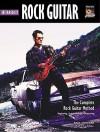 Intermediate Rock Guitar (Complete Rock Guitar Method) - Paul Howard