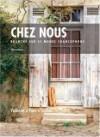 Chez Nous: Branche Sur Le Monde Francophone - Albert Valdman