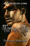 Warrior's Rise - Brieanna Robertson