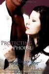Protecting Phoebe - Shelli Stevens