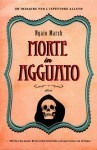Morte in agguato - Ngaio Marsh, Franca Pece