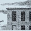 The West Wing - Edward Gorey