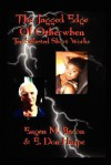 The Jagged Edge of Otherwhen - Eugen M. Bacon, E. Don Harpe