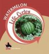 Watermelon - Julie Murray