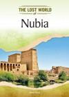 Nubia - Adam Woog