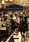 Logan County - F. Keith Davis