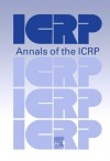 Icrp Publication 104: Scope of Radiological Protection Control Measures: Annals of the Icrp Volume 37 Issue 5 - ICRP Publishing