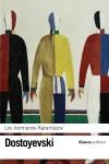 Los Hermanos Karamázov - Fyodor Dostoyevsky, Augusto Vidal Roget
