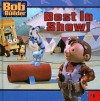 Best in Show (Bob the Builder (8x8)) - Sonali Fry