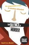 The Silence of Murder - Dandi Daley Mackall