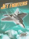 Jet Fighters - Denny Von Finn