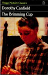The Brimming Cup - Dorothy Canfield Fisher