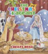 The Christmas Pageant - Christy C. Heno