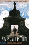Zeven jaar in Tibet - Heinrich Harrer