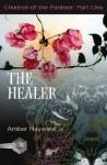 The Healer - Amber Hayward