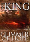 Glimmer of Hope (Land of Tomorrow) - Ryan King