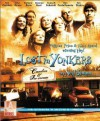 Lost in Yonkers - Neil Simon, Dan Castellaneta, Roxanne Hart, Gia Carides