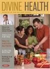 Divine Health BibleZine: The Complete New Testament (Biblezines) - Thomas Nelson Publishers