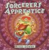 The Sorcerer's Apprentice - Ted Dewan