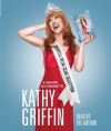 Official Book Club Selection - Kathy Griffin