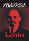 Lenin - Antoni Ferdynand Ossendowski