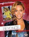 Beyonce: R&B Superstar - Elaine Landau
