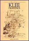 Klee Drawings: 60 Works - Paul Klee