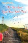 First Annual Grand Prairie Rabbit Festival - Ken Wheaton