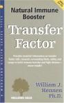 Transfer Factor - Woodland Publishing
