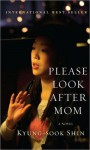 Please Look After Mom - Shin Kyung-sook
