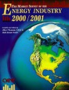The Market Survey Of The Energy Industry 2000/2001 - Albert Thumann, Ruth Bennett Fowler