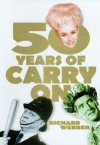 Fifty Years Of Carry On - Richard Webber