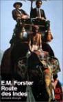 Route des Indes - E.M. Forster
