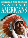 Native Americans - Evelyn Wolfson