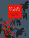 Antologia Poética - Natália Correia